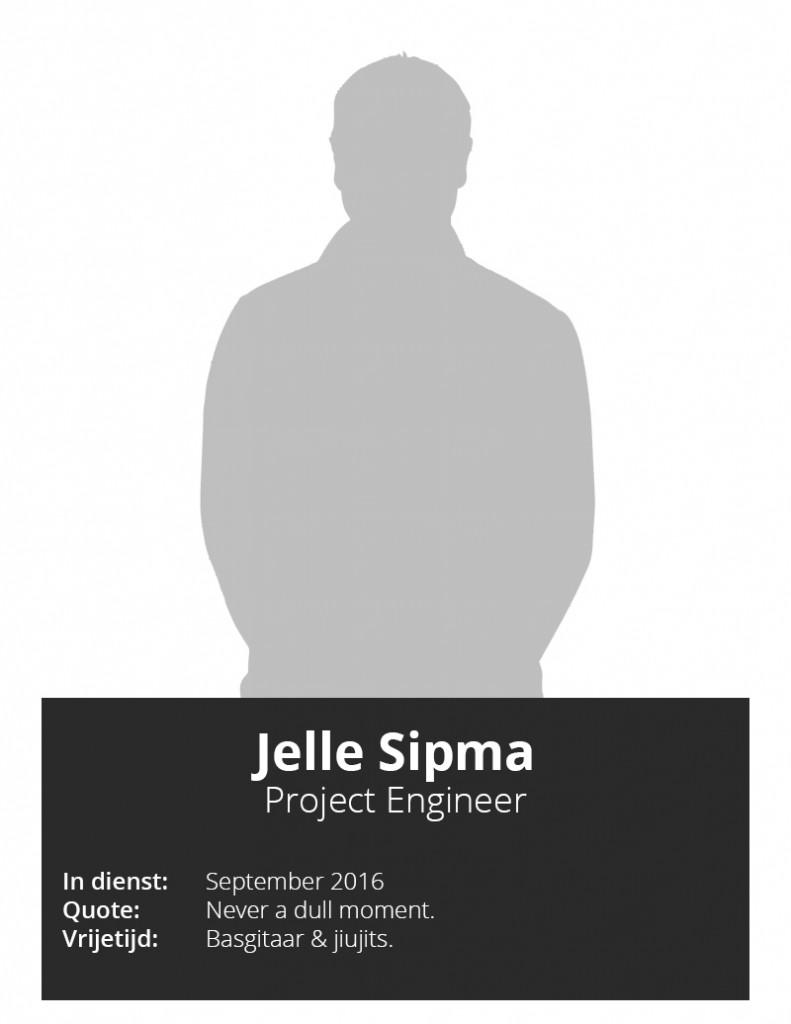 Jelle-Sipma_CW-Metalcasting