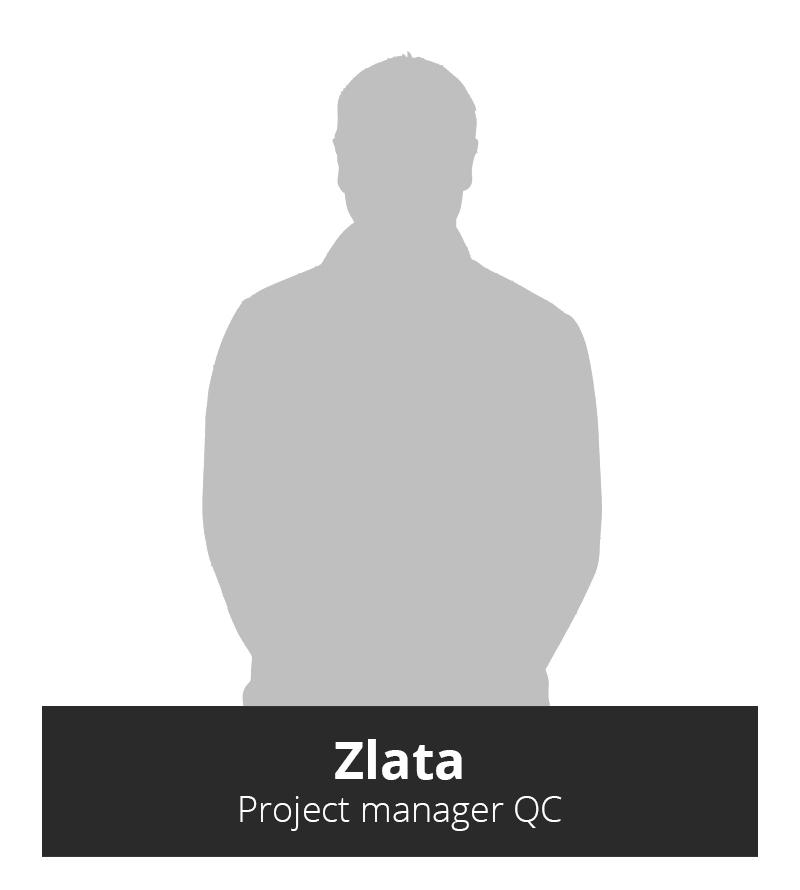 Zlata_CW-Metalcasting
