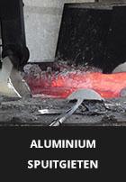 aluminium-spuitgieten-img