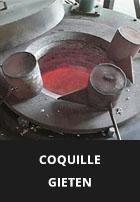 coquille-gieten-img