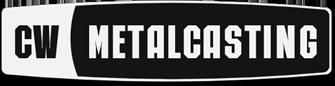 CW Metalcasting