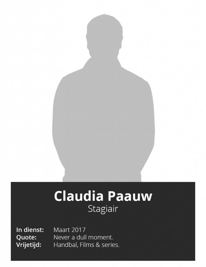 Claudia-Paauw_CW-Metalcasting