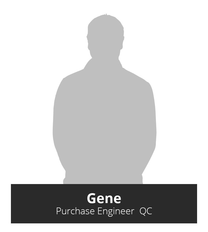 Gene_CW-Metalcasting
