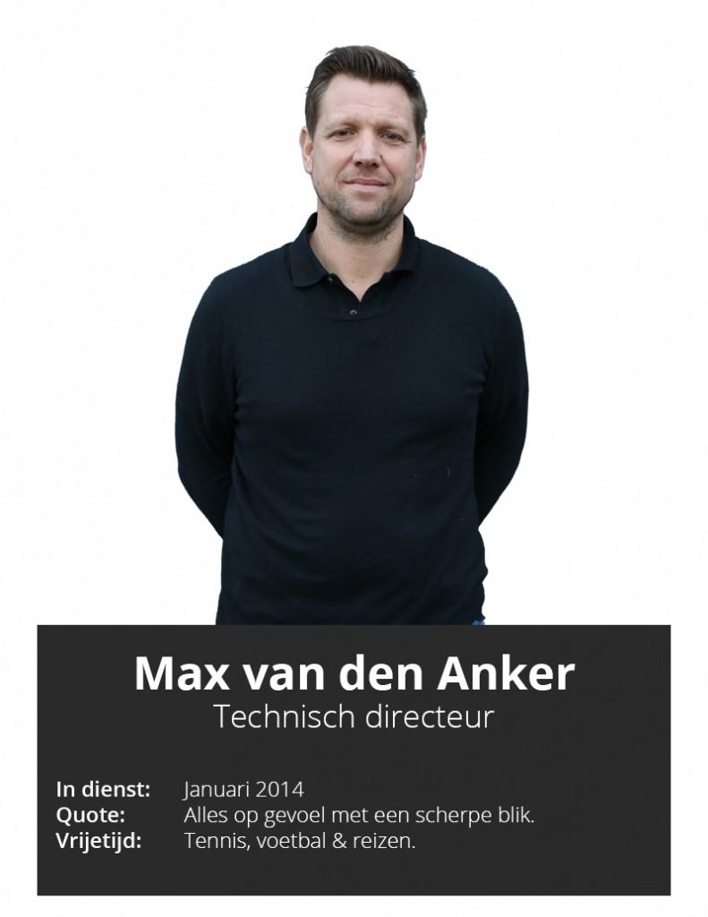 Max-van-den-Anker_CW-Metalcasting