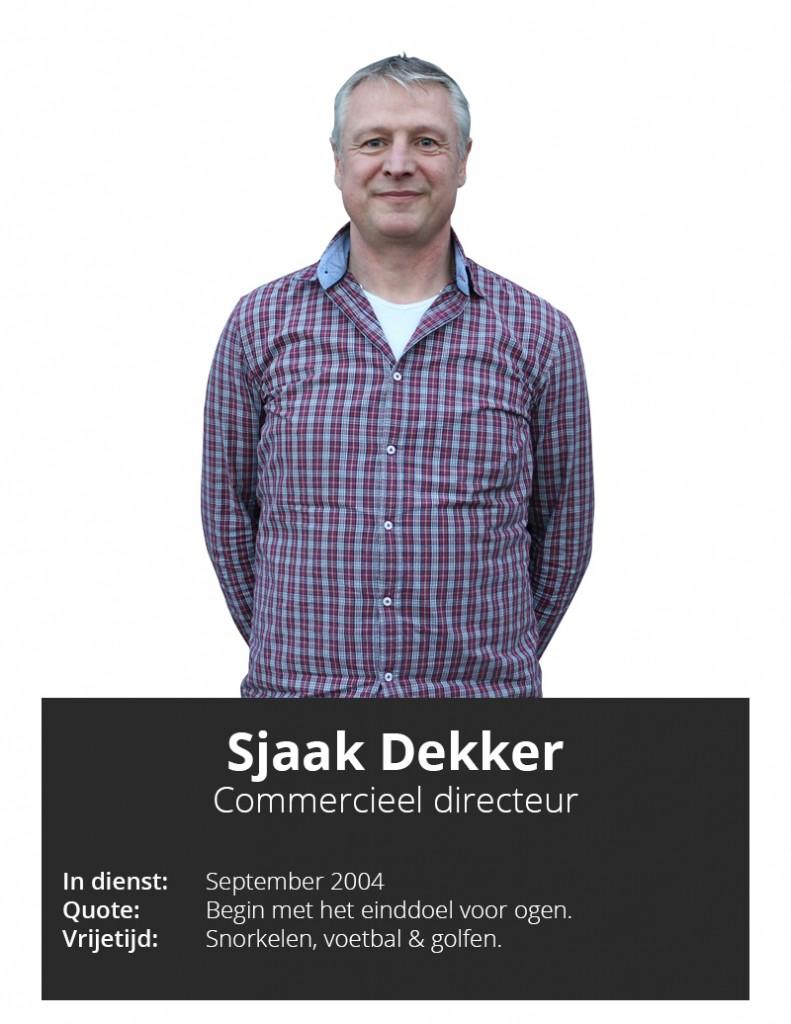Sjaak-Dekker_CW-Metalcasting