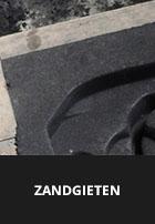 zandgieten-img